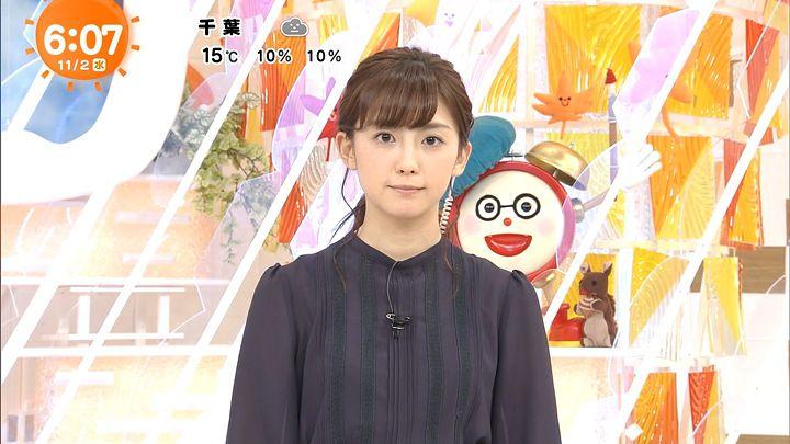 miyaji20161102_08.jpg