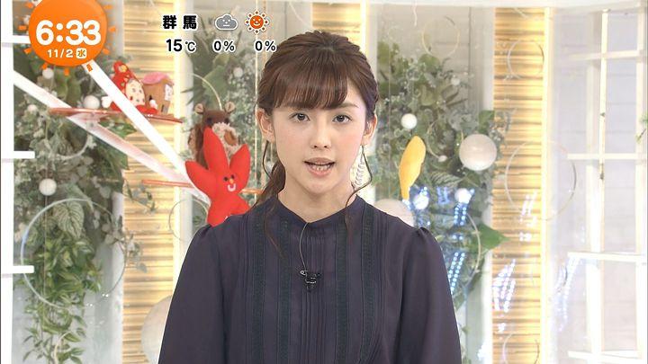miyaji20161102_12.jpg