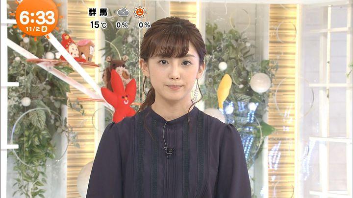 miyaji20161102_13.jpg