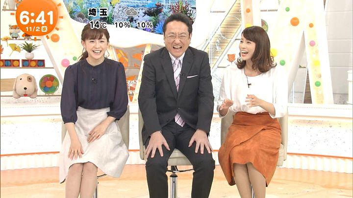 miyaji20161102_15.jpg