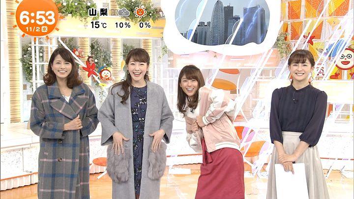 miyaji20161102_17.jpg