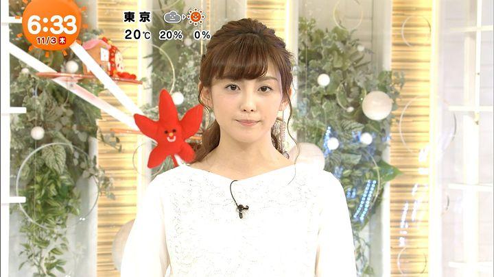miyaji20161103_06.jpg