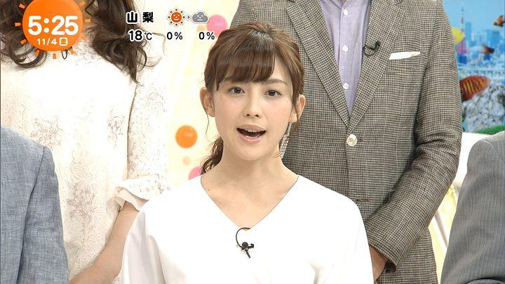 miyaji20161104_03.jpg