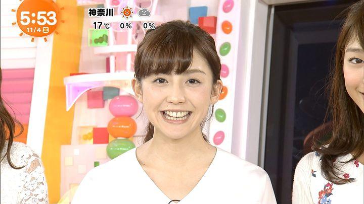 miyaji20161104_06.jpg