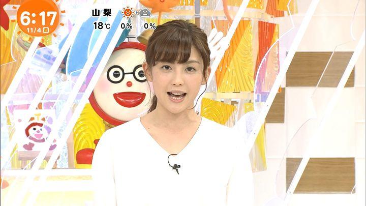 miyaji20161104_09.jpg