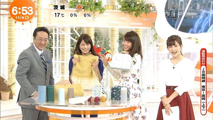 miyaji20161104_10.jpg