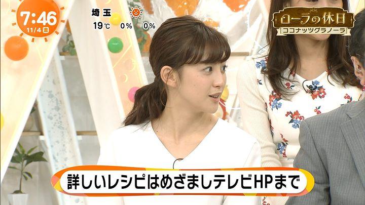 miyaji20161104_11.jpg