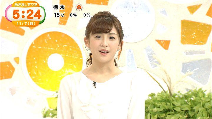 miyaji20161107_01.jpg