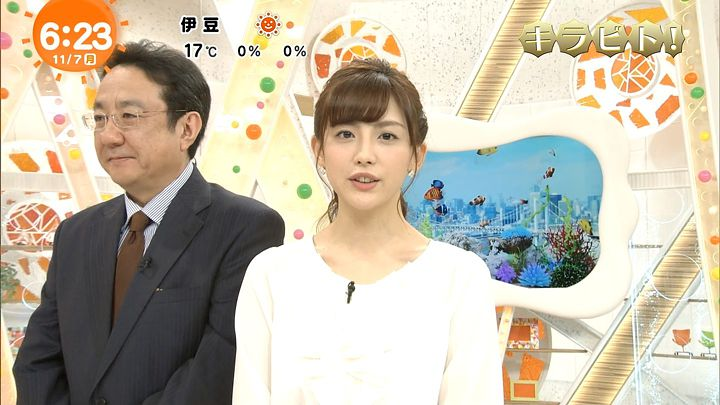 miyaji20161107_09.jpg