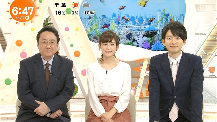 miyaji20161107_12.jpg