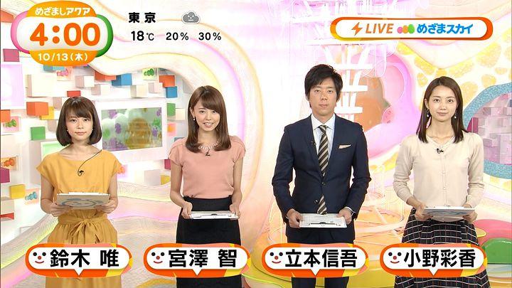 miyazawa20161013_01.jpg