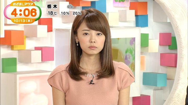 miyazawa20161013_04.jpg