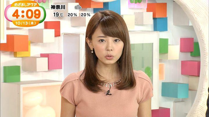miyazawa20161013_06.jpg