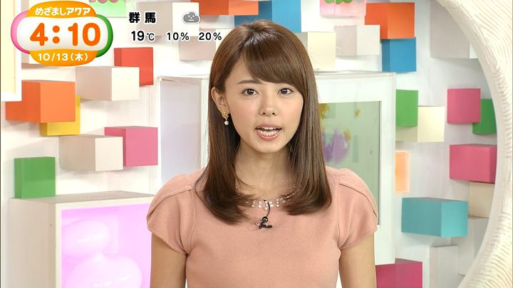 miyazawa20161013_07.jpg