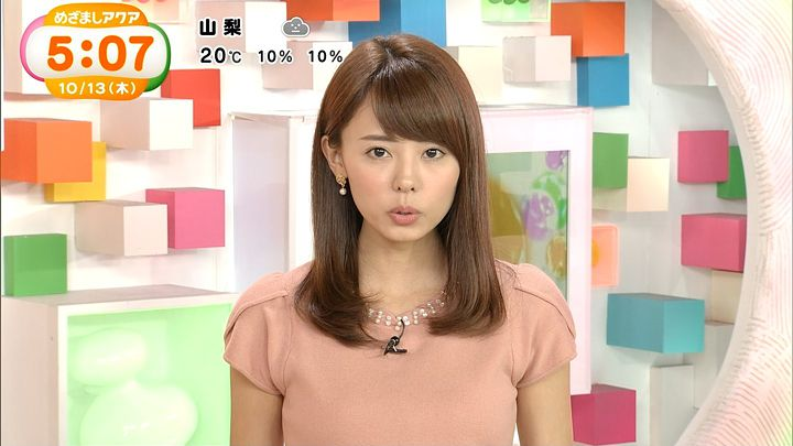 miyazawa20161013_20.jpg