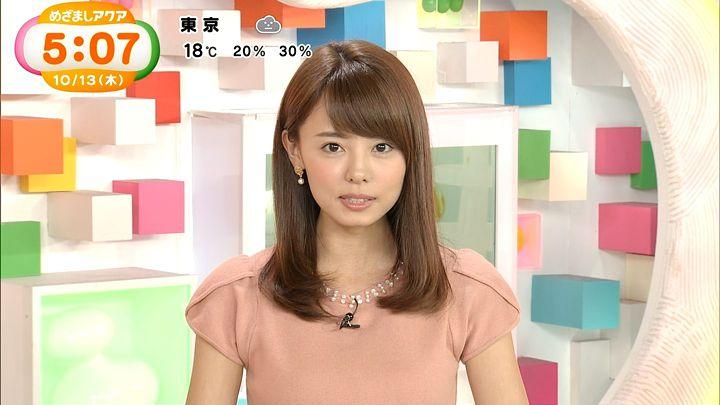 miyazawa20161013_22.jpg