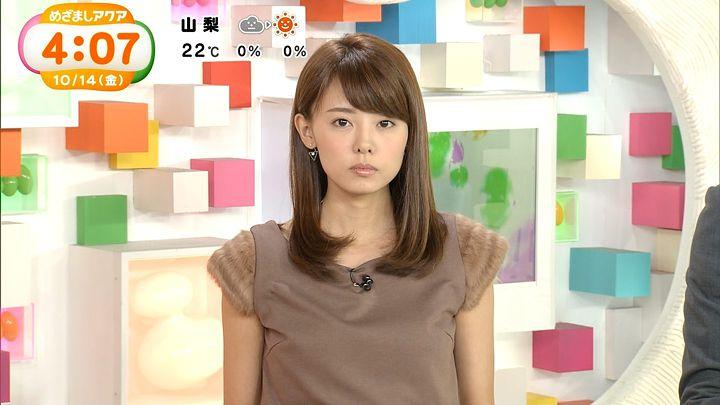 miyazawa20161014_03.jpg