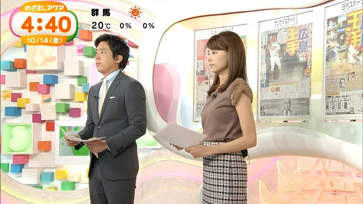 miyazawa20161014_08.jpg