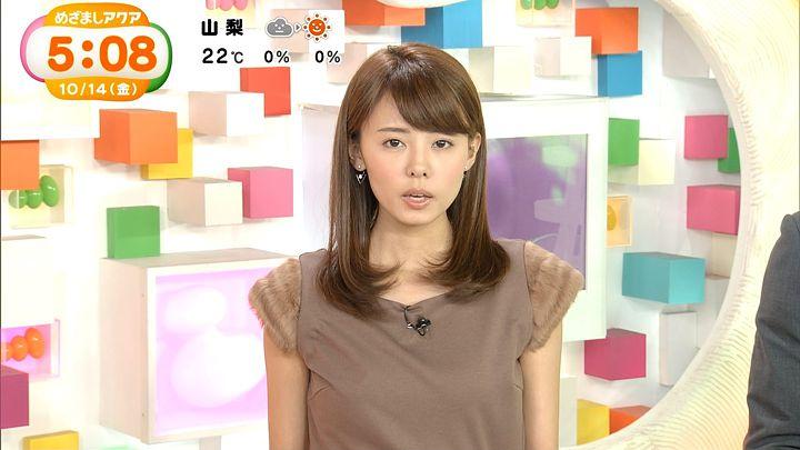 miyazawa20161014_19.jpg