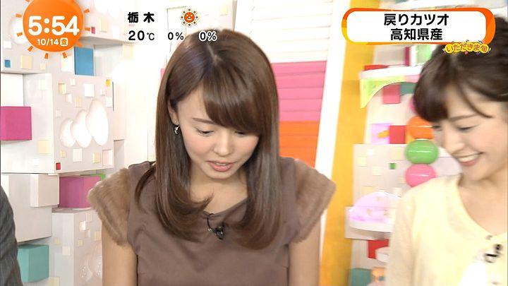 miyazawa20161014_23.jpg