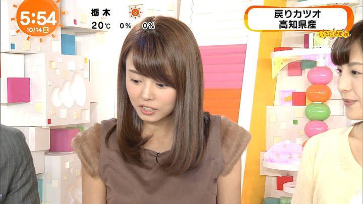 miyazawa20161014_25.jpg
