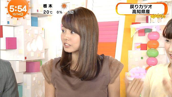 miyazawa20161014_26.jpg