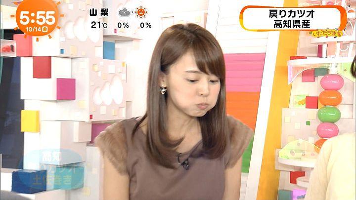 miyazawa20161014_28.jpg