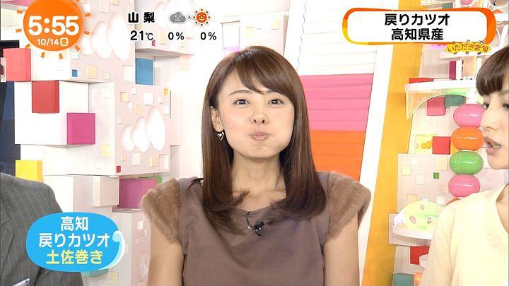 miyazawa20161014_30.jpg