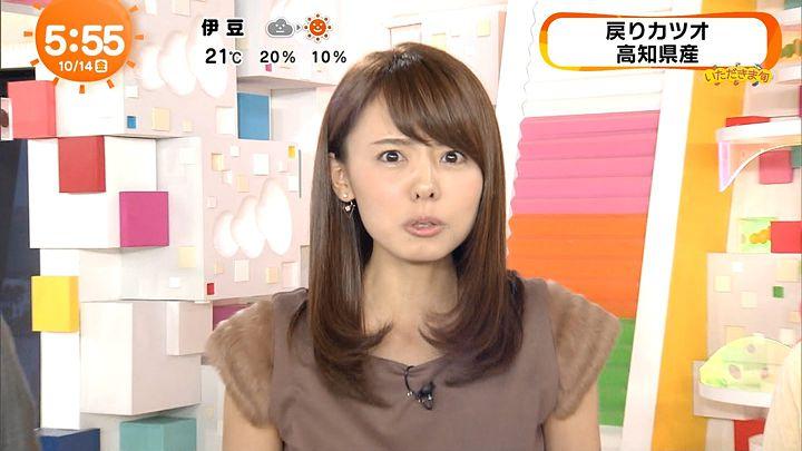 miyazawa20161014_31.jpg