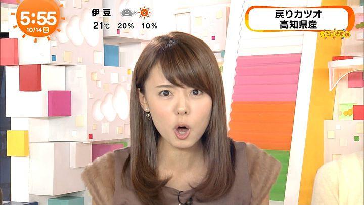 miyazawa20161014_32.jpg