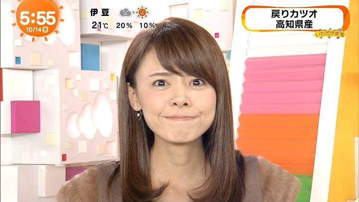 miyazawa20161014_33.jpg