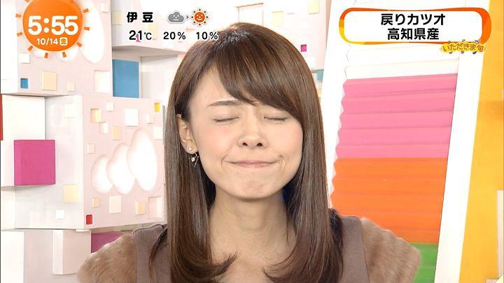 miyazawa20161014_34.jpg