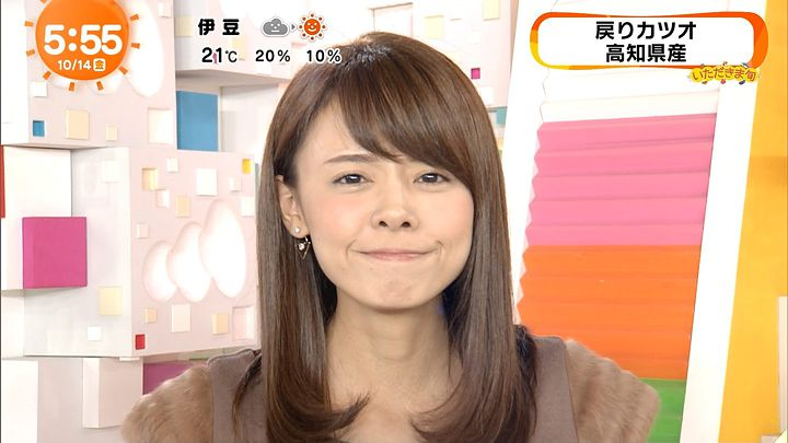 miyazawa20161014_35.jpg