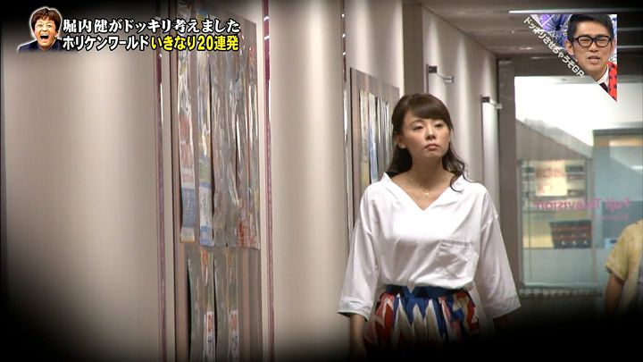 miyazawa20161015_01.jpg