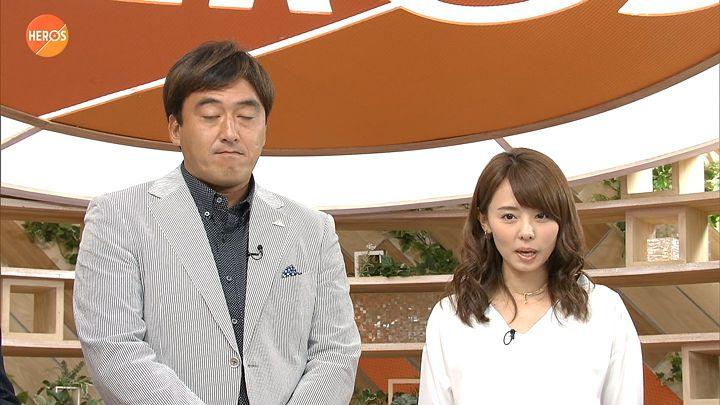 miyazawa20161015_15.jpg