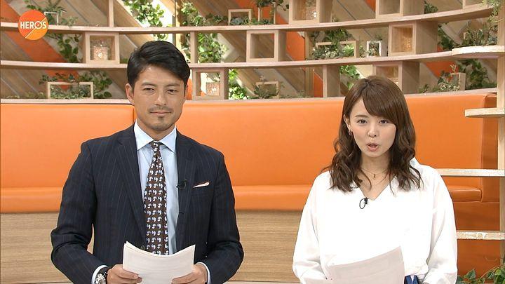 miyazawa20161015_19.jpg