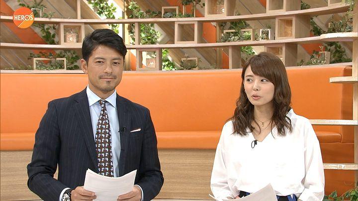 miyazawa20161015_20.jpg