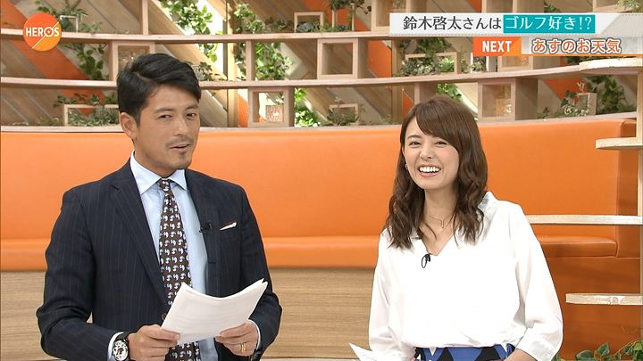 miyazawa20161015_22.jpg