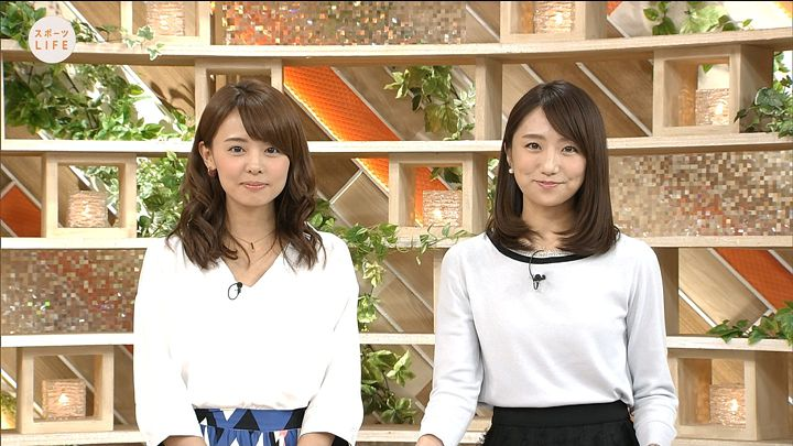 miyazawa20161015_23.jpg