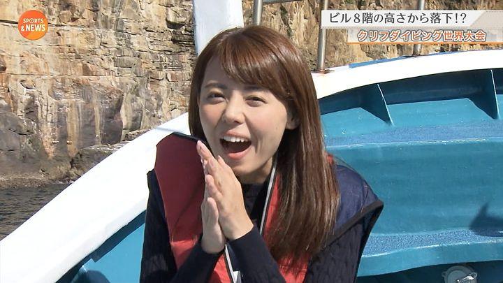 miyazawa20161015_24.jpg