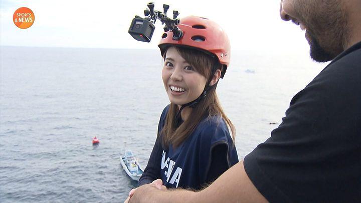 miyazawa20161015_27.jpg