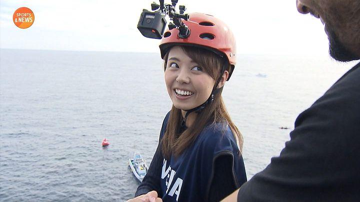 miyazawa20161015_28.jpg