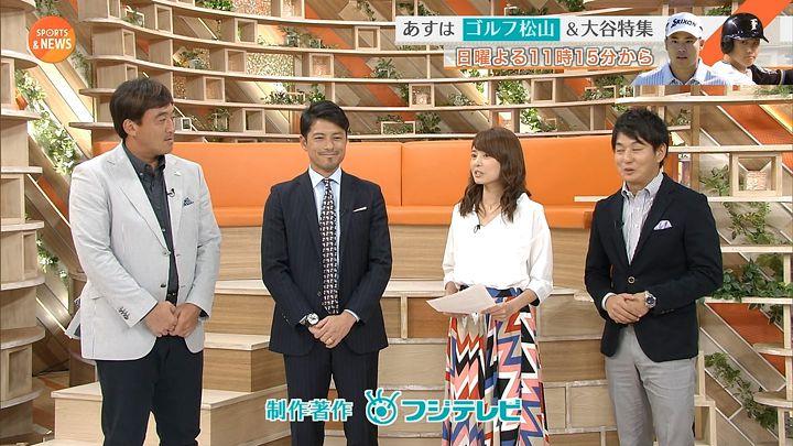 miyazawa20161015_29.jpg