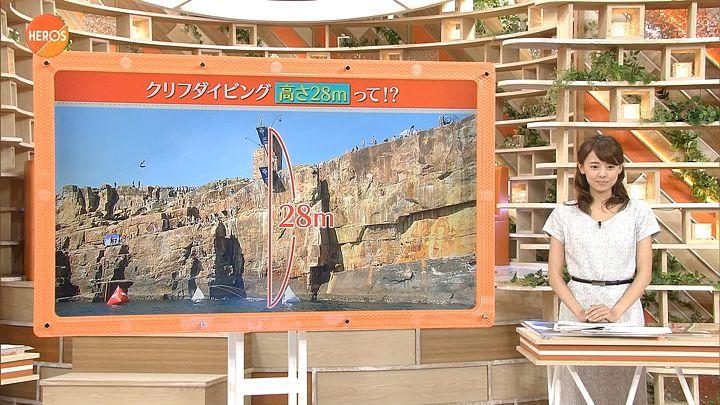 miyazawa20161016_04.jpg