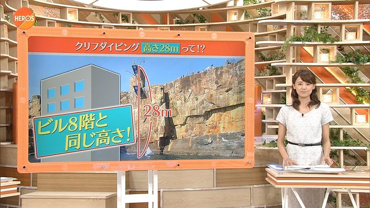 miyazawa20161016_06.jpg