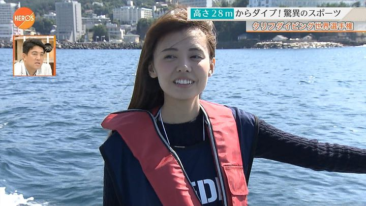 miyazawa20161016_07.jpg