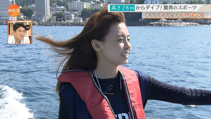 miyazawa20161016_08.jpg