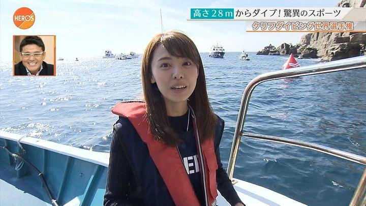 miyazawa20161016_09.jpg