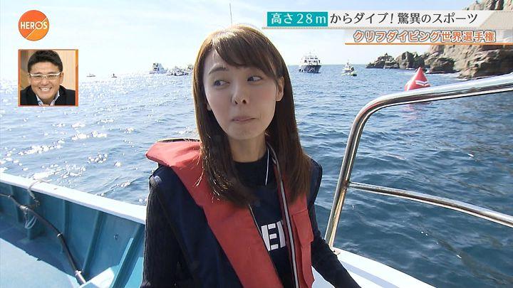miyazawa20161016_10.jpg