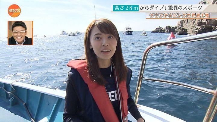 miyazawa20161016_11.jpg